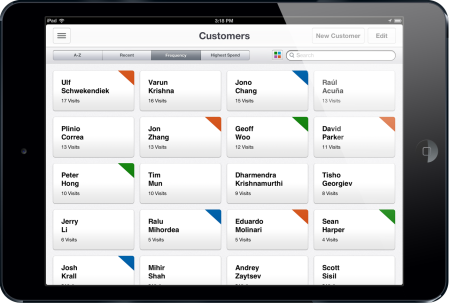 customer-profiles-with-iPad-mini