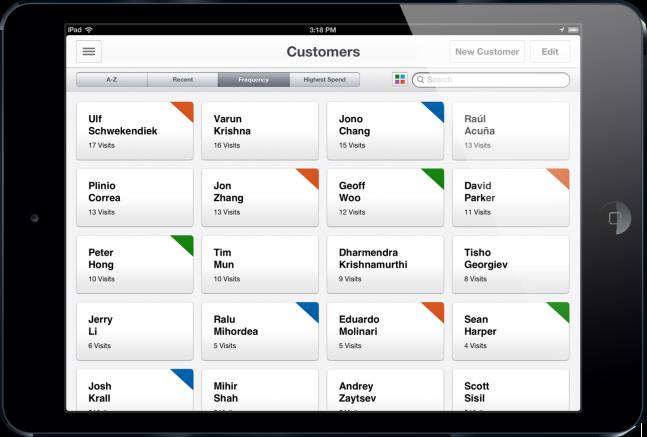 customer-profiles-with-iPad-mini
