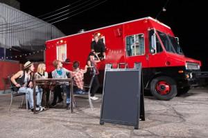 food-truck-300x200