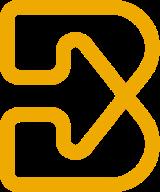 breadcrumb_logo_300px